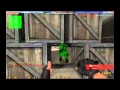 [CZ] Counter - Strike:Source Zombie Escape [2]