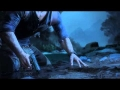 Uncharted 4: A Thief's End Trailer 2015