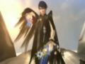 Jet Combat - Bayonetta 2 - E3 2013 Gameplay