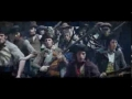 Assassins Creed Unity Trailer E3 2014: My Thoughts