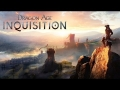 Dragon Age Inquisition - Trailer E3 2014 (HD)