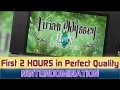 3DS - Etrian Odyssey Untold: The Millennium Girl - First 2 HOURS in Perfect Quality