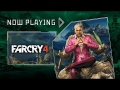 Far Cry 4 - Now Playing