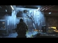 Tom Clancy's: The Division Gameplay Walkthrough Trailer E3 2014 NEW! Coop! Xbox One, PS4