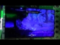 E3 2014 『Ori and the Blind Forest』(Xbox One)実況プレイ動画