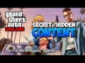 "GTA 5 Hipster DLC: Secret & Hidden Tricks! (GTA V ""I'm Not a Hipster"" DLC Tricks)"