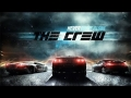 The Crew Gameplay Trailer 2014