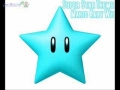 Mario Kart Wii: Super Star Invincibility Music