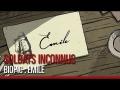 Soldats Inconnus: Biopic : Emile