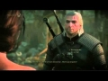 The Witcher 3 Gameplay 1080p HD E3 2014