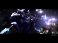 Halo 5  Guardians   E3 Beta Trailer