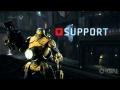Evolve Trailer   E3 2014