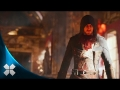Assassin's Creed: Unity - Revolution Gameplay Trailer [HD]