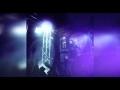 Vanessa Hudgens promotes Guitar Hero Live