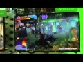 SUPER ULTRA DEAD RISING 3 DLC: PLAYING AS HAGGAR - E3 2014