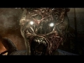 The Evil Within  un TERRORIFICO juego !
