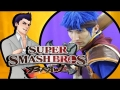 IKE IS SO FED - Super Smash Bros Brawl