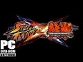 How To Download & Install Street Fighter X Tekken For FREE