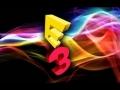 Opinión E3 2014