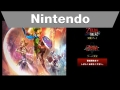 Hyrule Warriors Full Streaming Presentation 1 August 2014 HD