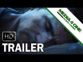 Uncharted 4: A Thief's End | Official E3 Trailer | HD