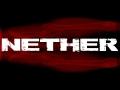 let's play Nether HD Deutsch lvl runde bis 31 1/2