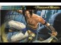 Prince Of Persia: Le Sabbie Del Tempo - E3 - L'apertura delle Sabbie