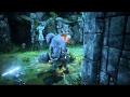 [E3 2014 - Trailer] Fable Legends