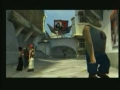Beyond Good & Evil: E3 2003 Trailer