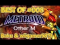 Best of Let's Play # 008 - Metroid: Other M