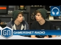 GamersNET RADIO: aflevering 222 - pre-E3 en win de nieuwe CoD DLC!
