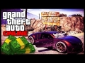 GTA 5 Money - Best Solo Unlimited Money Method For Coveted AFTER Patch 1.14 ! ( GTA 5 Money Method)