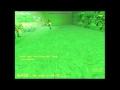 Oyun Çöplüğü Counter strike 1.6 zombie :D