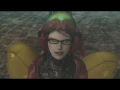 Bayonetta 2 Gameplay Trailer (Metroid Costume) E3 2014 Nintendo Digital Event