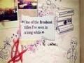 Life is Strange Trailer