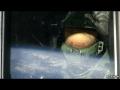 Halo 5: Guardianes Trailer de la E3 Subtitulado al español