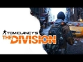 Tom Clancy's The Division - E3 2014 version Française