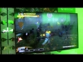 Super Ultra Dead Rising 3 Arcade Remix Hyper Edition EX Plus Alpha Prime e3 2014 DLC Gameplay