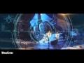 Crackdown - Cinematic Trailer E3 2014
