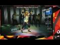 Dance Central Spotlight Stage Demo - E3 2014