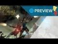 Lara Croft And The Temple Of Osiris : La preview de l'E3 2014