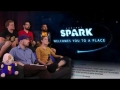 Project Spark Co-op and Conker's BACK! - E3 2014 is AWESOME! - Part 33
