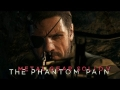 METAL GEAR SOLID 5 Trailer (E3 2014)