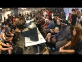 Twitch Streams and Tournaments: The Professional Super Smash Bros Scene | Mashable