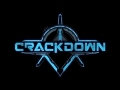 Crackdown Xbox One E3 Reveal Trailer