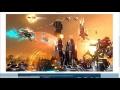 Etherium Trailer - Gameplay