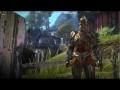 5 důvodů proč hrát Guild Wars 2