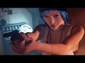 Life Is Strange - Everything We Know So Far