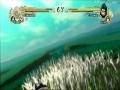 Супер удары персонажей игры Naruto Ultimate Ninja Storm