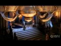 Dragon Age  Inquisition   Heroes Trailer   E3 2014